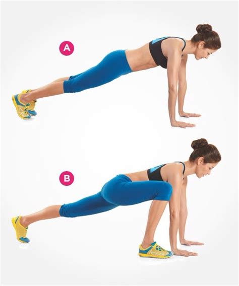 abs exercises   crunches  linxma  musely