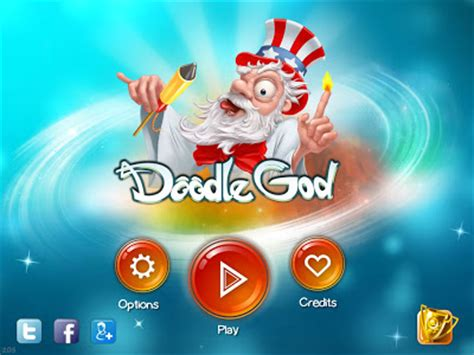 doodle god cheats iphone ios hacks for free without jailbreak hack doodle god