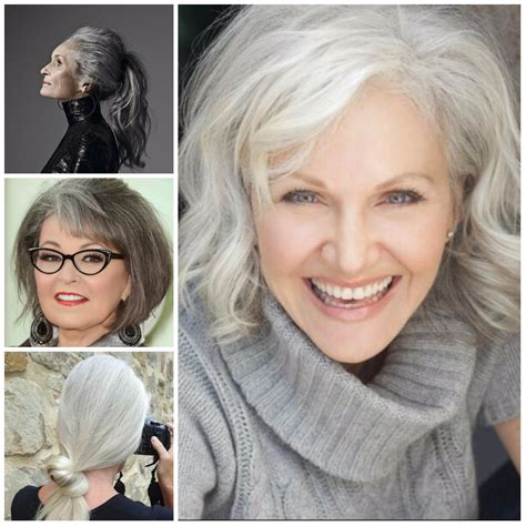 older women trendy hairstyles 2017 for long medium and short hair short hairstyles hairstyles 2018 new haircuts and hair