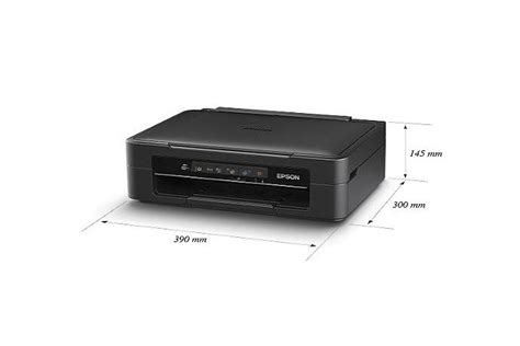 reset printer epson expression xp 211 gratis epson expression xp 211 all in one printer inkjet