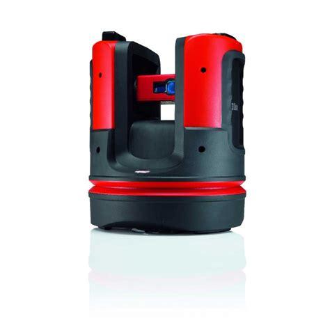 Skaner Laserowy Leica 3d Disto Usługa Skanowania Sklep Mierzymy Pl 3d Disto Laser Templator