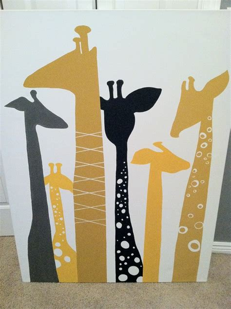 Giraffe Rug For Nursery by Giraffe Nursery Rug Roselawnlutheran