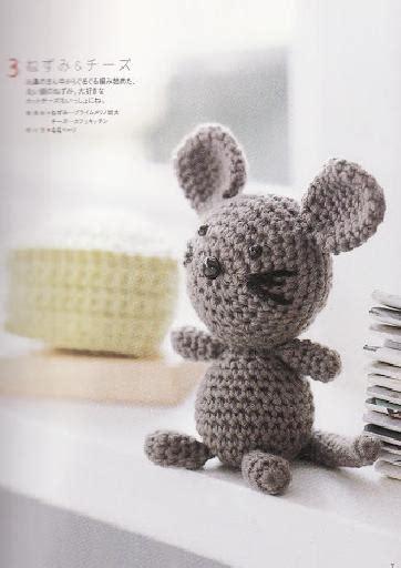 vestiditos crochet nia perrito a crochet apexwallpapers com