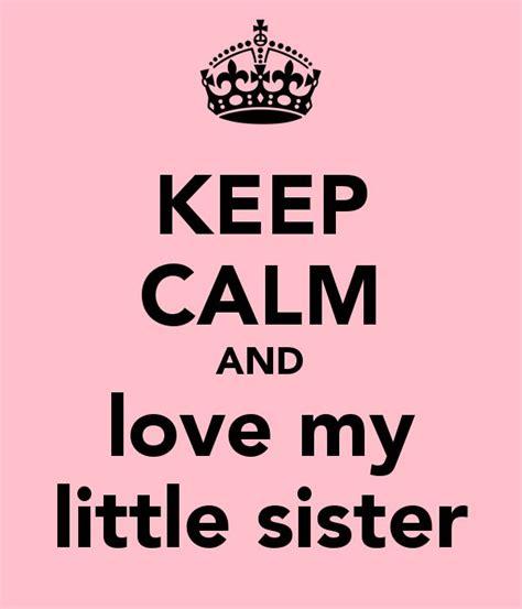 love  sister quotes  facebook original  iphone  ipad  facebook profile pic