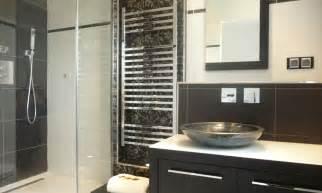 une salle de bains raffin 233 e inspiration bain