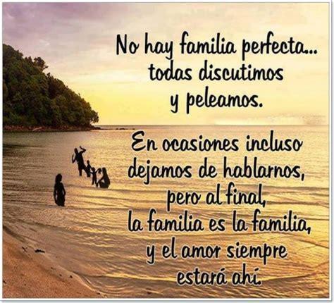 imagenes con mensajes cristianos sobre la familia dedicatoria de amor para la familia