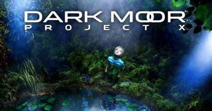 heavy paradise the paradise of melodic rock review dark moor project x 2015