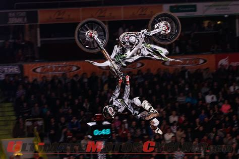 freestyle motocross movies riga fim freestyle motocross results video ultimate