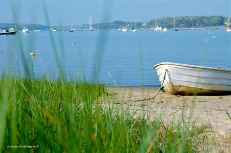 cotuit cape cod cotuit ma travel