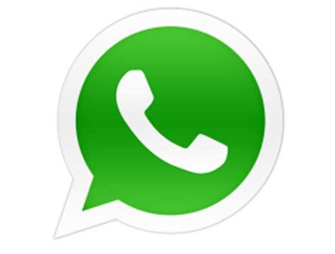 imagenes whatsapp desaparecidas central alerta miraflores plataforma de atenci 243 n al