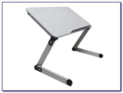 desk extender for standing desk extender for standing desk home design ideas