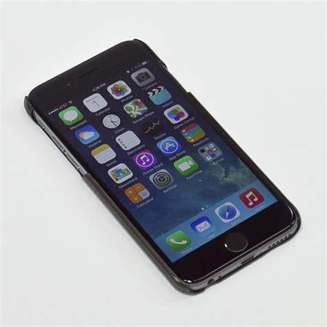 4 7 screen apple iphone 6 cover skin bumper protector ultra slim thin smoke ebay