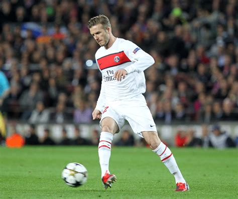 david beckham soccer player biography david beckham is coming out of retirement look