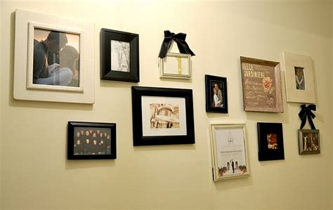 how to hang multiple pictures how to hang multiple pictures evenly how to hang pictures pinter
