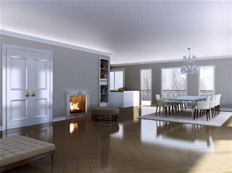 wohnung düsseldorf oberkassel harald robin 233 exklusive luxuswohnungen f 252 r d 252 sseldorf