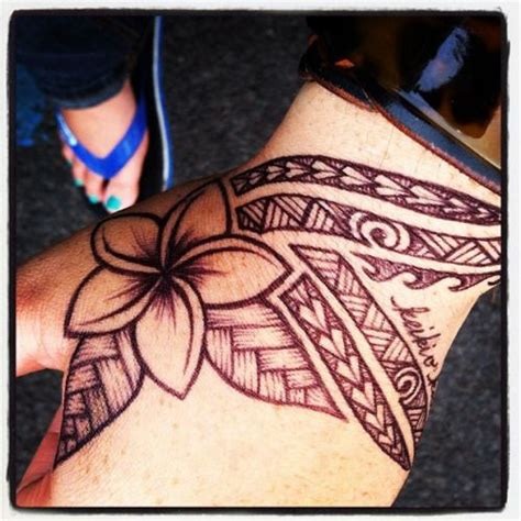 tattoo prices fiji tattoo prices fiji best 20 fiji tattoo ideas on pinterest