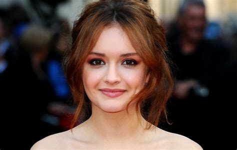 olivia cooke player one ready player one olivia cooke chez spielberg popmovies