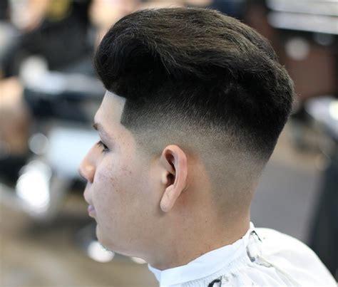 pakistani hair cutting videos 16 pakistani boys hair style top 16 beautiful boys