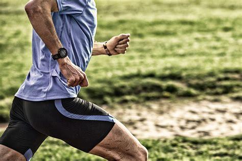 Sport Running sports fitness running garmin