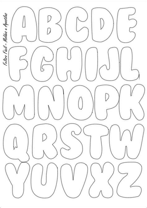 printable bubble letters font 975 best alphabets images on pinterest letter fonts