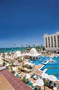 Car Rental Riu Palace Aruba Riu Palace Aruba All Inclusive Palm Aruba