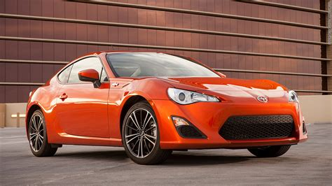 Used Sports Cars 25k by Top 5 Sport Cars 25k Letsridenow