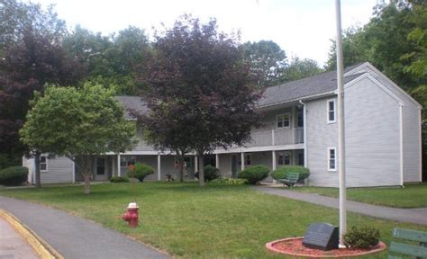 dartmouth housing office dartmouth housing 28 images munroe terrace dartmouth housing authority sachem