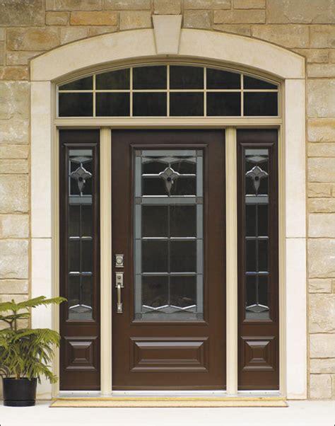Jeldwen Exterior Doors Home Entrance Door Jeld Wen Fiberglass Entry Doors