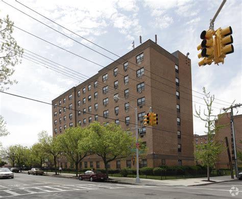 senior housing nyc allen ame senior housing rentals jamaica ny apartments com