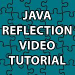 tutorial java reflection java reflection tutorial new think tank