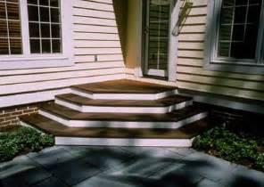 Patio Stairs Design Ipe Hardwood Decks Ipe Deck Wood Ipe As A Deck Wood Hardwood Flooring Cambara Decking Ipe
