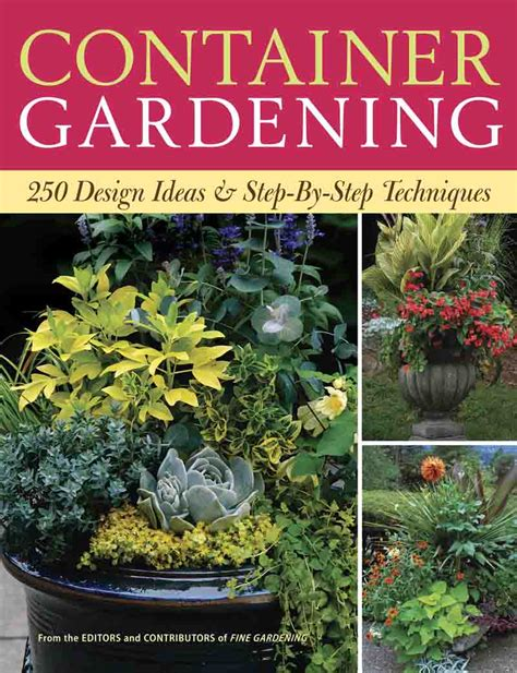 planting gardens in books garden books 171 the laptop gardener