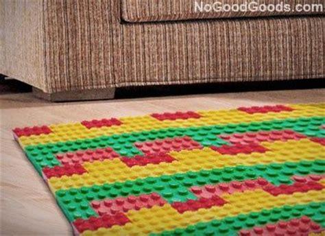 lego rugs lego rug lego love grayson s lego room