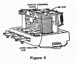 it wp content uploads delco remy voltage regulator wiring diagram it free engine image for
