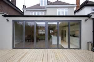 house extension design ideas uk aanbouw of verbouwing calaco leemans