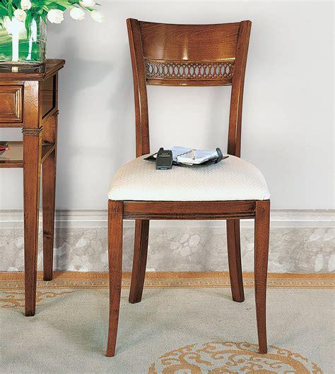 sedie usate legno sedie usate in legno con sedie per sala da pranzo in pelle