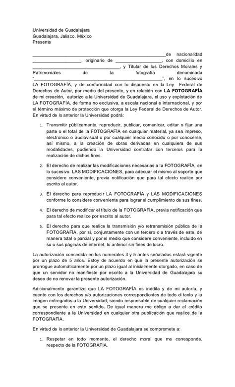 carta de autorizacion compartir informacion banesco carta autorizacion exposicion fotografia digital quot madres lectoras quot