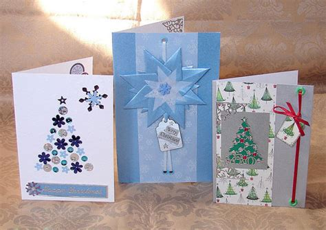 How To Make Beautiful Handmade Cards - 20 beautiful diy card ideas for 2012