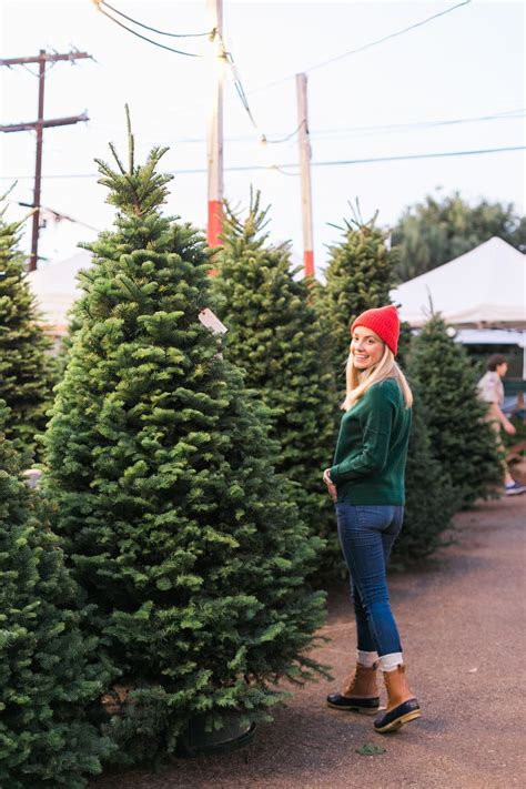 reason for christmas trees turtleneck rhyme reason