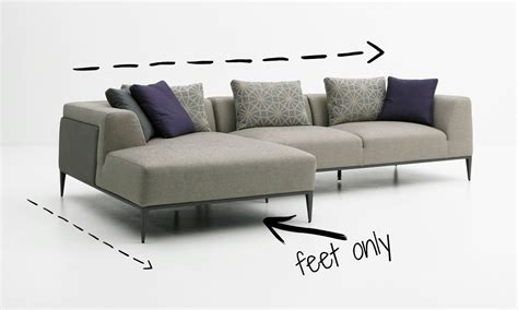 what is a small sofa called sectional or sofa that is the question hip furniture