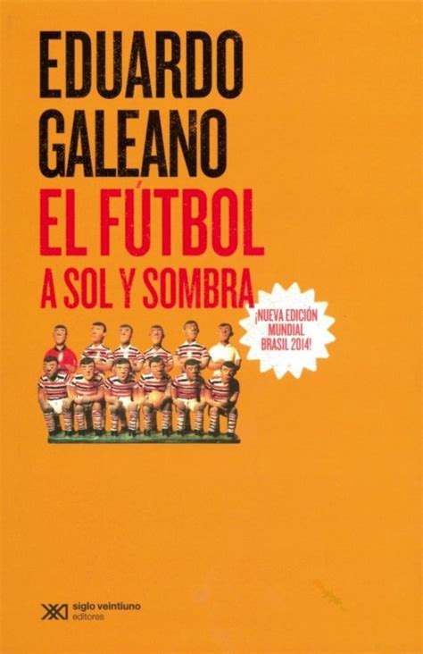 libros de futbol gratis para leer libros sobre futbol que debes leer alguna vez en tu vida