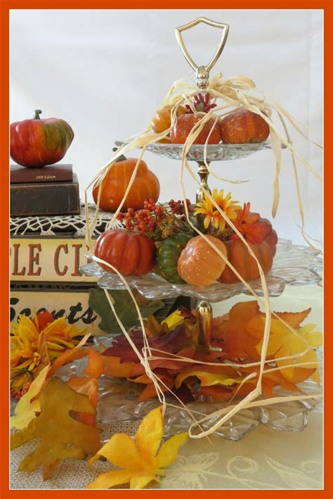 simple inexpensive fall table decorations 249 best images about fall wedding on fall