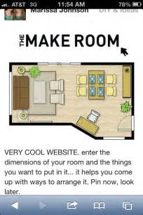 living room furniture layout tool pinterest the world s catalog of ideas