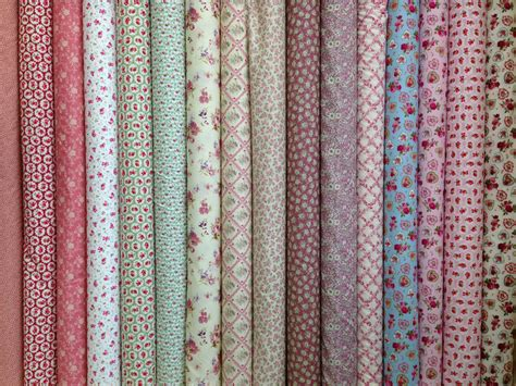 fabric crafts craft fabric available from our fabric shop the millshop