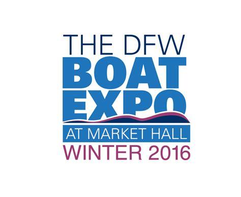 boat dealers dallas texas 2016 dfw boat expo archives buxton marine nautique