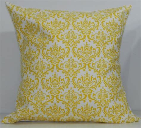 Handmade Pillow Cases Patterns - 466 best single pillows images on handmade