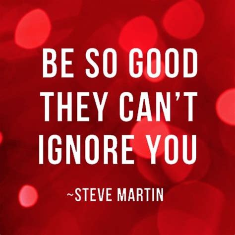 libro so good they cant be so good they can t ignore you steve martin eunev perfectly said cas