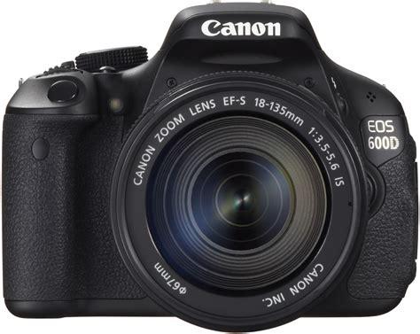 canon 600d цифровой фотоаппарат canon eos 600d где купить canon eos