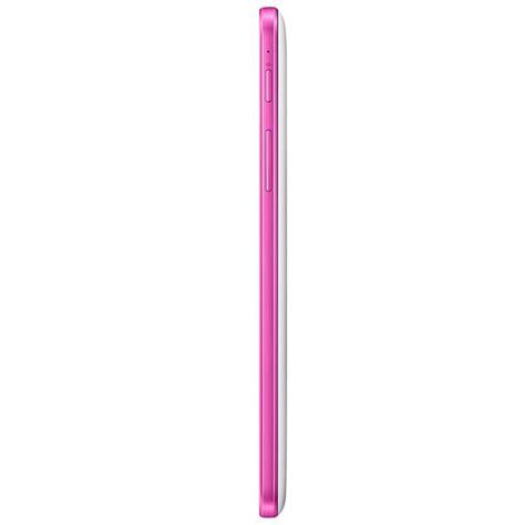 Samsung Galaxy Tab 3 Hello Edition samsung galaxy tab 3 7 0 kommt als hello edition mobilegeeks de