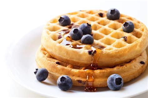 protein waffles frozen s frozen waffles whole grain organic varieties